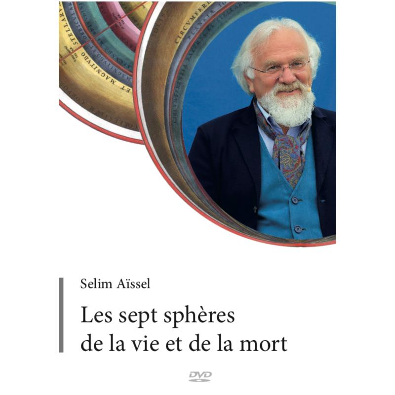 Les sept sphères de la vie et de la mort