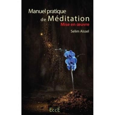 Manuel pratique de méditation - Mise en oeuvre