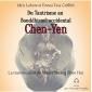CHEN-YEN - Du Tantrisme au Bouddhisme Occidental - Livre audio