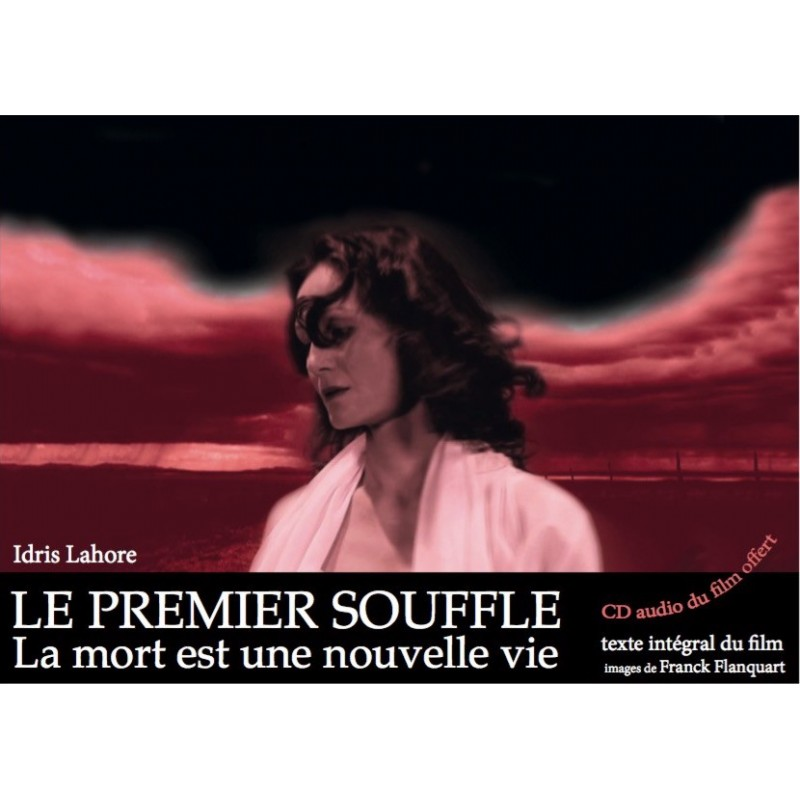 Le Premier Souffle (Livret + CD MP3)