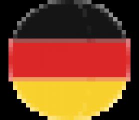 Deutsch | DE
