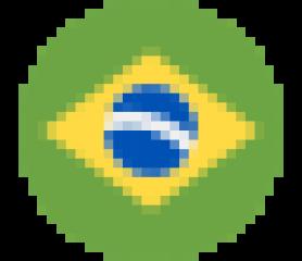 Português | PT