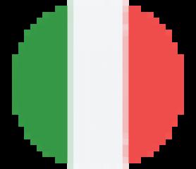 Italiano | IT