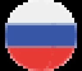 Russkiy | RU