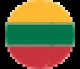 Lietuvis | LT